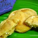2014-07-09 Sugar cookies
