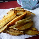 2014-07-13 French fries