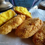 2014-07-16 Corn fritters