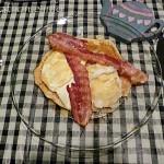 2014-09-26 Pancakes