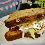 2014-11-03 Sandwich