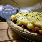 2014-12-01 Shepherd's Pie