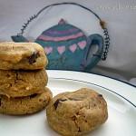 2014-12-04 Cookies
