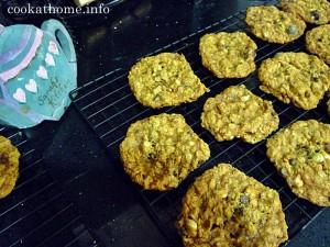 2016-02-24 Monster cookies