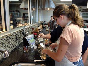 2016-09-28-empanadas-cooking-class-1