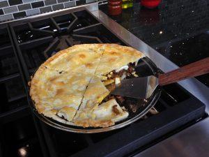2016-09-28-empanadas-cooking-class-5