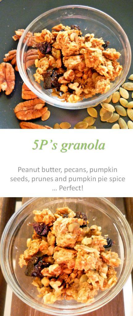 5p-granola