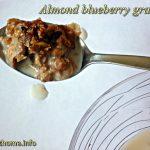 Almond blueberry granola (800x600)