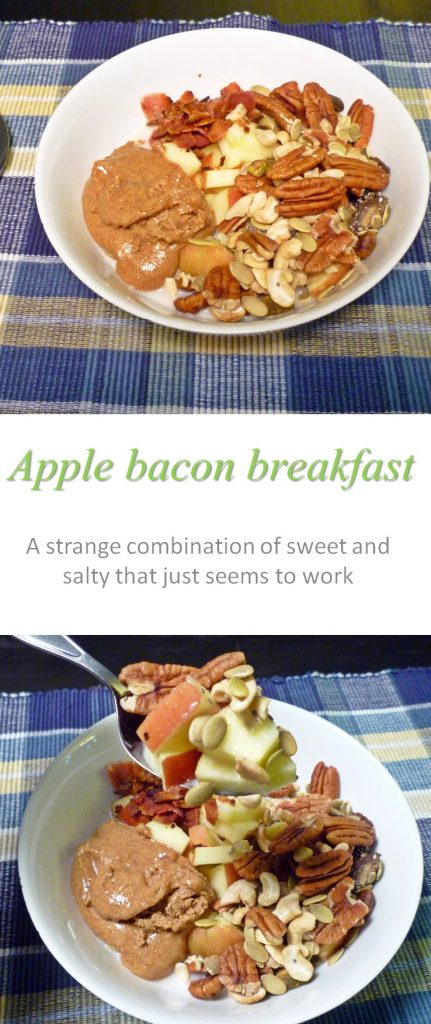 apple-bacon-breakfast
