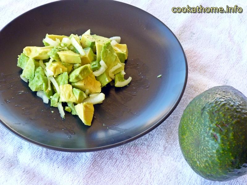 avocado-salad-800x600