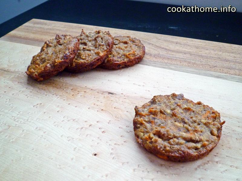 carrot-cake-cookies-800x600