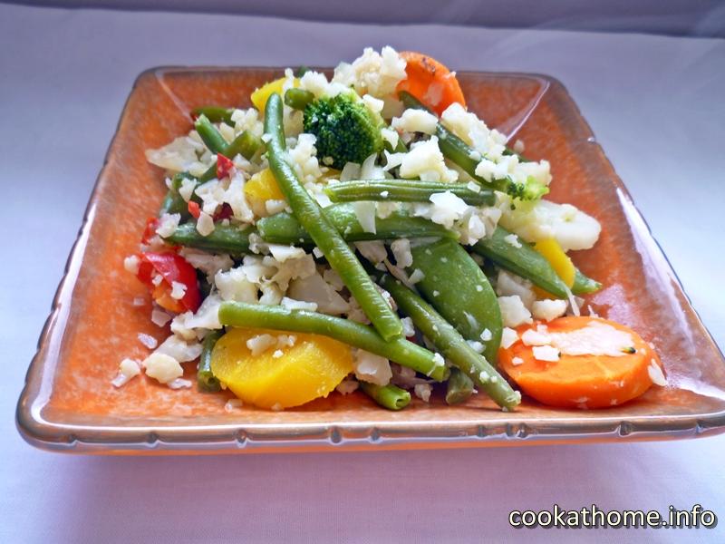 cauliflower-rice-800x600
