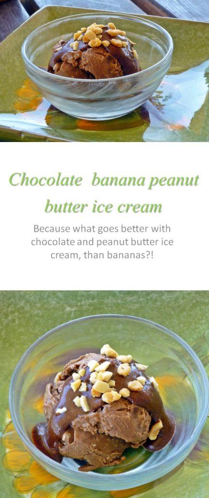 chocolate-banana-peanut-butter-ice-cream