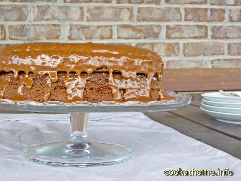 chocolate-cake-800x600