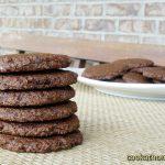 Chocolate pb cookies (800x600)