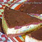 Chocolate pb tofu slice (800x600)