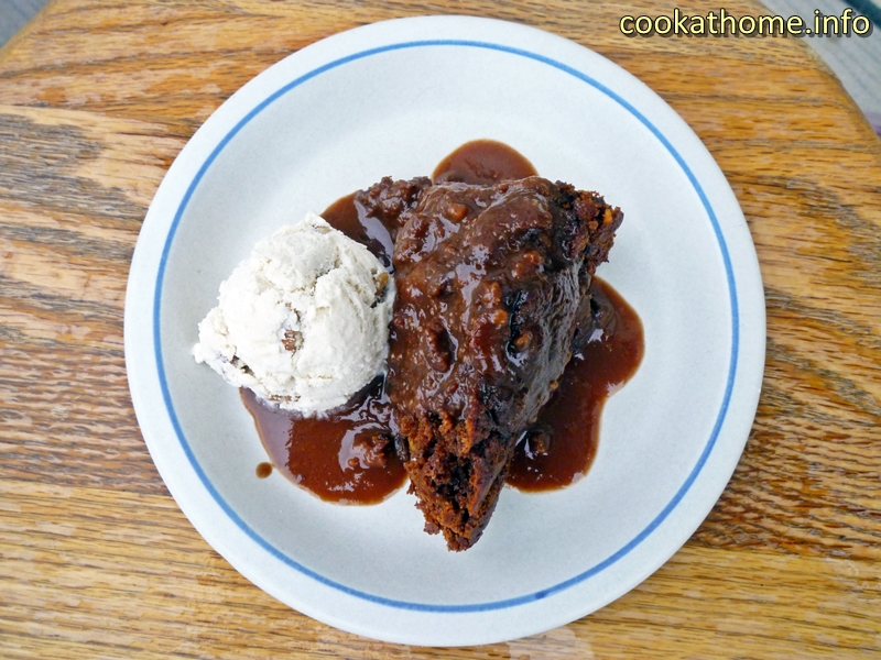 chocolate-peanut-butter-pudding-800x600