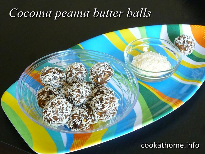 Coconut pb balls (800x600)