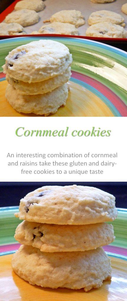 cornmeal-cookies