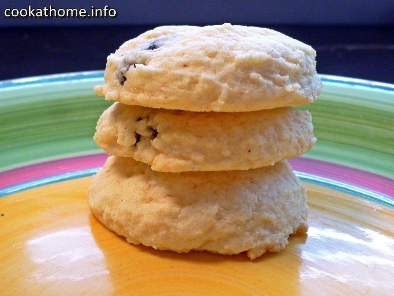 cornmeal-cookies-800x600