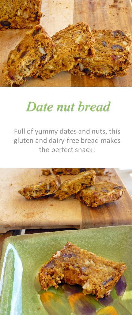 date-nut-bread