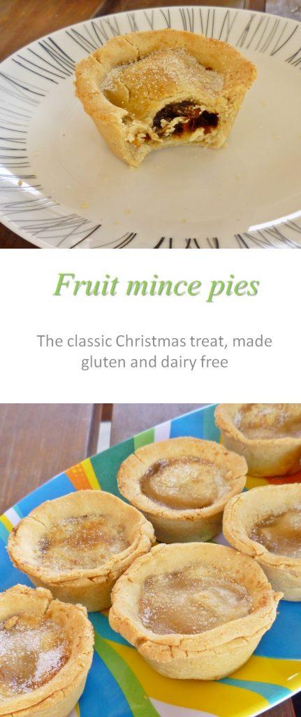 fruit-mince-pie