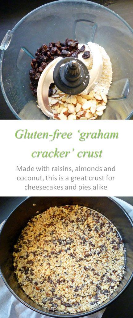 graham-cracker-crust