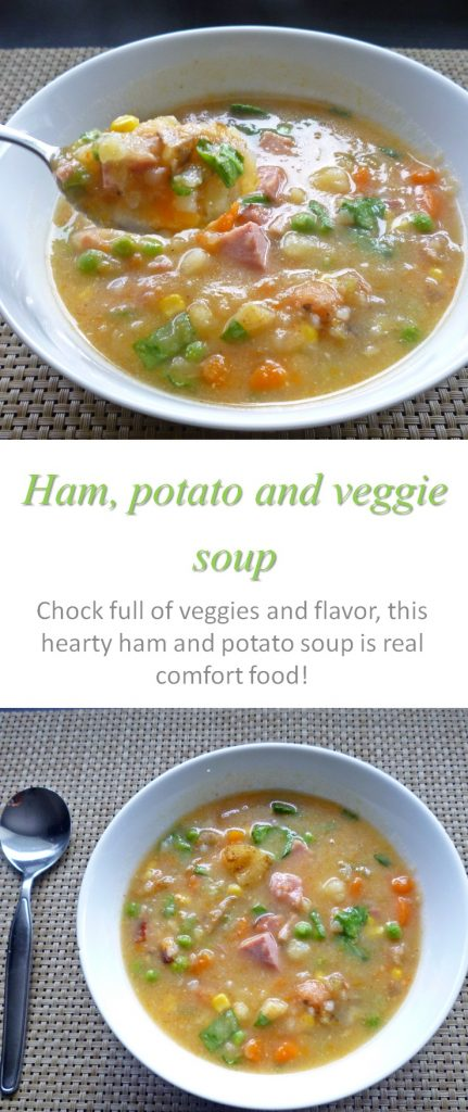 ham-and-potato-soup