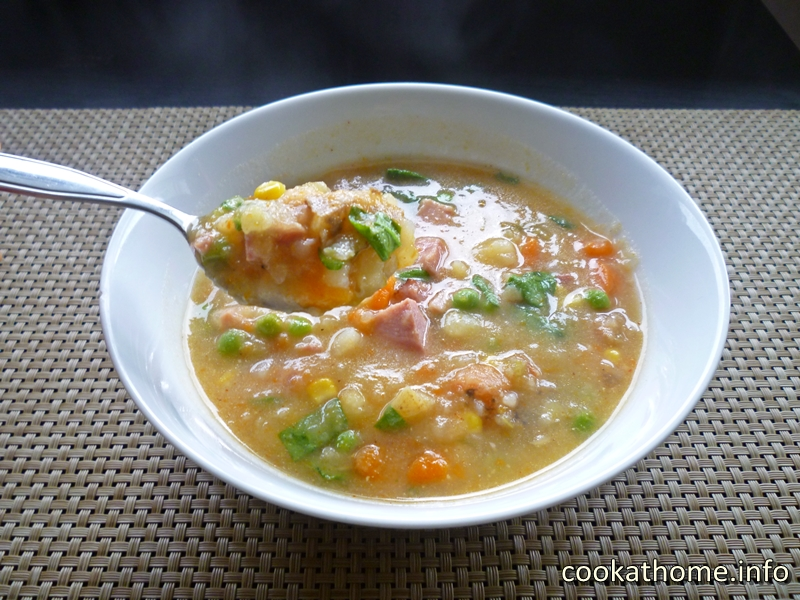 ham-and-potato-soup-800x600