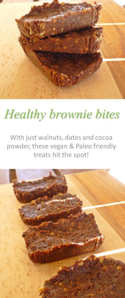 healthy-brownie-bites