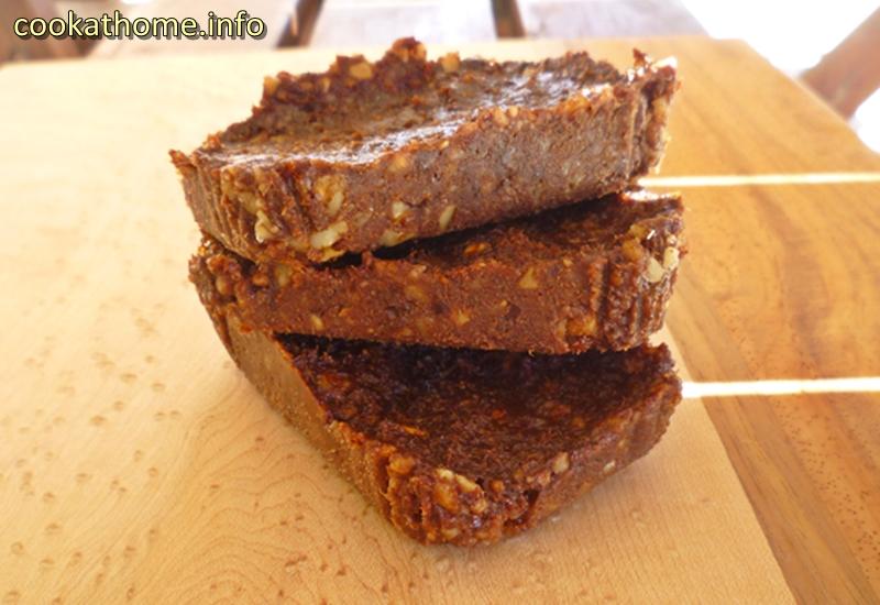 healthy-brownie-bites-800x600