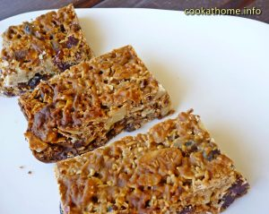 healthy-granola-bars-800x600