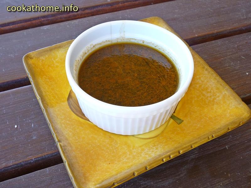 honey-tamari-marinde-800x600
