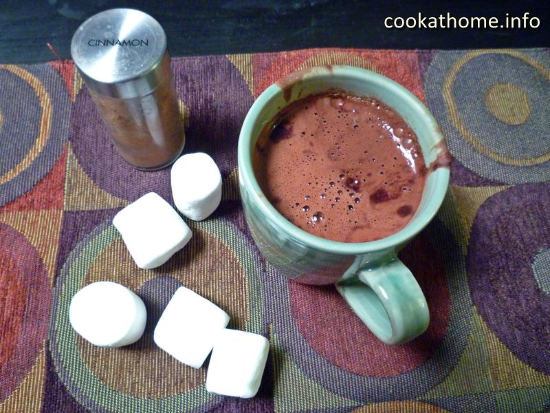 hot-chocolate-800x600