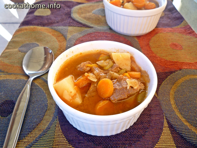 irish-stew-800x600