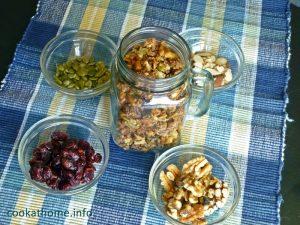 No oats granola (800x600)