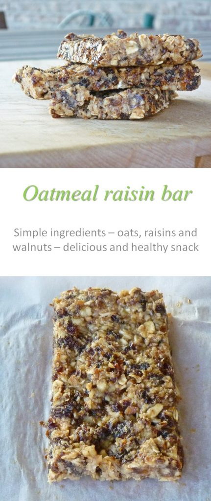 oatmeal-raisin-bar