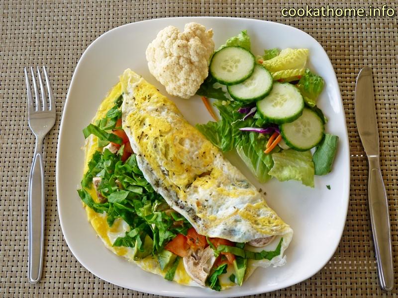 omelette-800x600