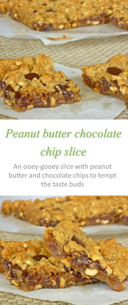 peanut-butter-choc-chip-slice