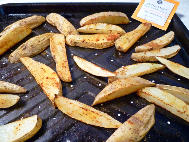potato-wedges-pranayums