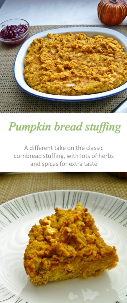 pumpkin-bread-stuffing