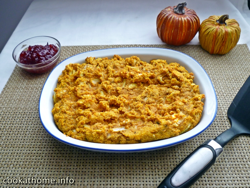 pumpkin-bread-stuffing-800x600