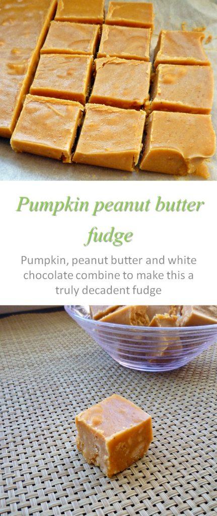 pumpkin-peanut-butter-fudge