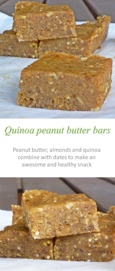 quinoa-peanut-butter-bars