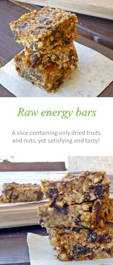 raw-energy-bar