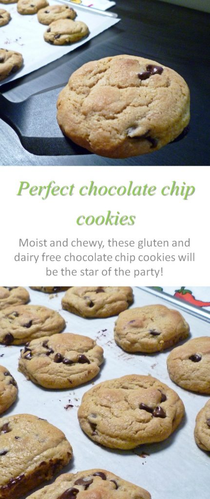 sallys-choc-chip-cookies