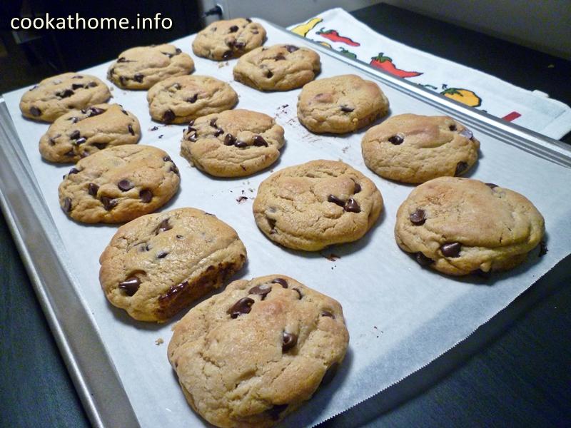 sallys-choc-chip-cookies-800x600