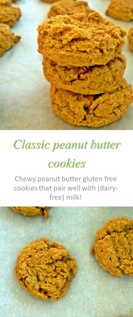 sallys-peanut-butter-cookies