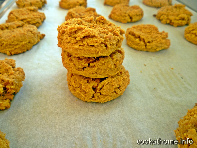 sallys-peanut-butter-cookies-800x600