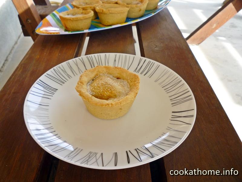 shortcrust-pastry-800x600